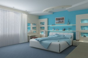 Дизайн-спальни-10