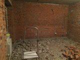 Демонтажные работы Тула